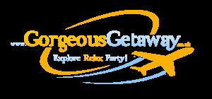 Gorgeous-Getaway-logo