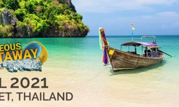 Thailand 2020/21